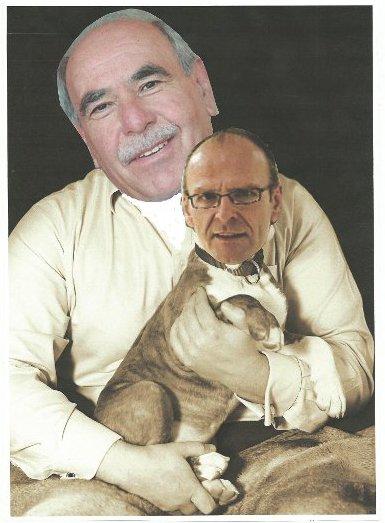 Herr&Hund